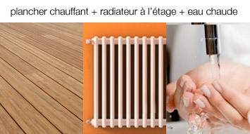chauffage-radiateur-eau-chaude