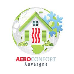 partenaire_aeroconfort