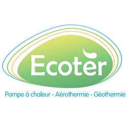 partenaire_ecoter