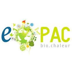 partenaire_epac