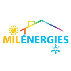 partenaire_milenergies